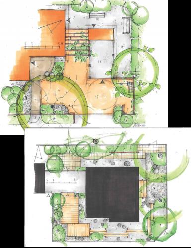 Puutarhasuunnittelu_MaijaPelkonen_tyonkulku1